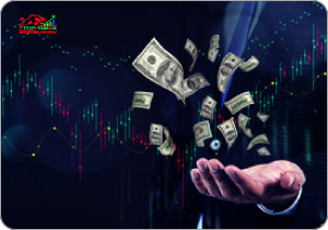 how forex works
