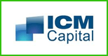 ICMCapital Forex Brokers