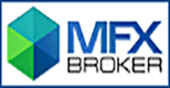 Review of the MFX Broker
