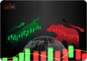 Why Trade Forex: Forex vs. Stocks