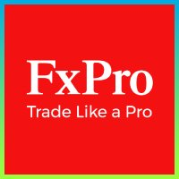 FxPro Forex Brokers, copy trading, copy trade forex