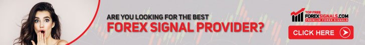 fre forex signals,top 10 forex brokers,top 10 forex brokers in the world