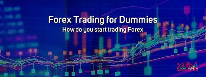 forex trading, currency pair