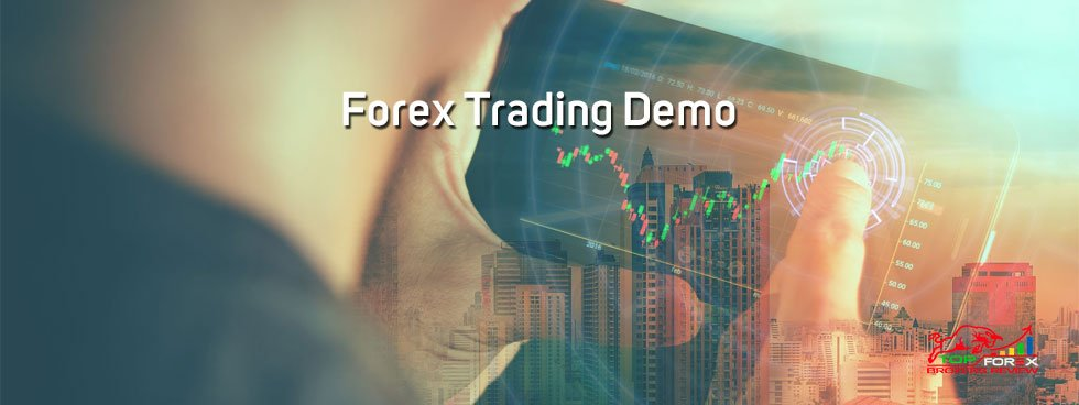 Demo Trading