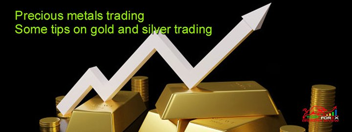xau/usd, metals trading, trading gold, silver trading