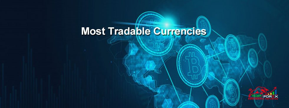 currency trading, most tradable currencies, trading psychology