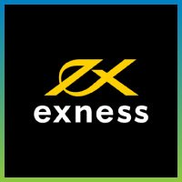 Exness Forex Brokers, copy trading, copy trade forex