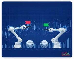 best forex robot, forex trading robots
