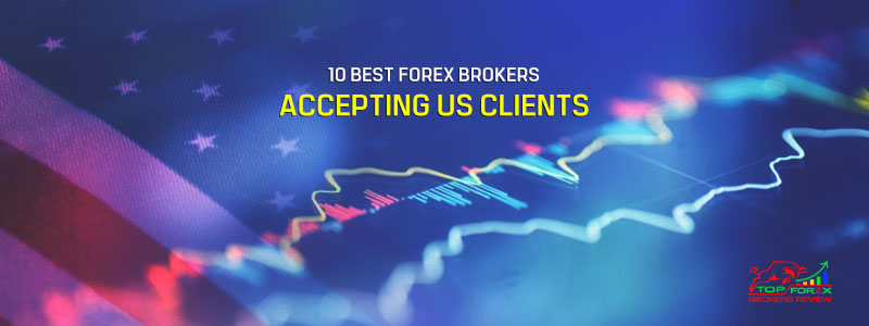 forex brokers accepting us clients, best forex brokers that accept us clients, which forex brokers accept us clients, forex brokers accepting us clients 2020, australian forex brokers accepting us clients, forex brokers accepting us traders, forex brokers for us clients, forex brokers for us residents, best forex brokers for us clients, forex brokers for us traders, high leverage forex brokers us clients, top forex brokers for us residents, american forex brokers list, best american forex brokers, best offshore forex brokers that accept us clients, offshore forex brokers accepting us clients, regulated forex brokers in the us, us friendly forex brokers, us regulated forex brokers, best non us forex brokers, best offshore forex brokers for us citizens, top us forex brokers,