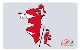 Best Forex Brokers in Bahrain 2021