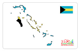Best Forex Brokers in Bahamas 2021