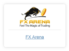 Arena FX Review