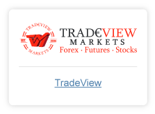 TradeView Review