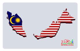 Best Forex Broker Malaysia List