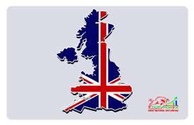 Best Forex Broker UK 2021 Updated