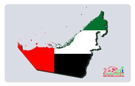 Best Forex Brokers in UAE