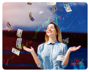 Things to Consider for Forex Welcome Bonus Brokers