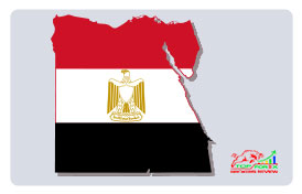 Forex Brokers List in Egypt 2021 Updated