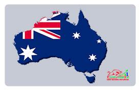 australia brokers list