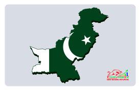best forex brokers in pakistan