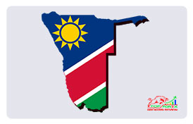 Best Forex Brokers Namibia 2021