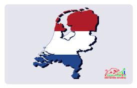 Best Forex Brokers Netherlands 2021