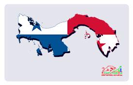 Best Forex Brokers Panama 2021