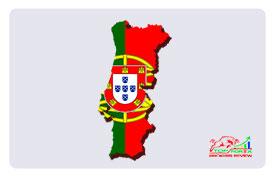 Best Forex Brokers Portugal 2021