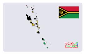 Best Forex Brokers Vanuatu 2021