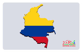Best Forex Brokers Colombia 2021