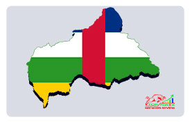 Best Forex Brokers Central African Republic 2021