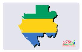 Best Forex Brokers in Gabon 2021