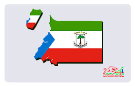Best Forex Brokers Equatorial Guinea 2021