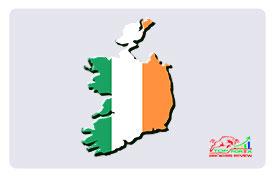 Ireland best forex brokers