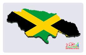 Best Forex Brokers Jamaica 2021