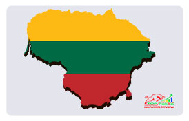 Best Forex Brokers Lithuania 2021