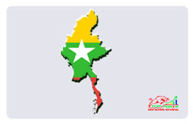 Best Forex Brokers Myanmar 2021