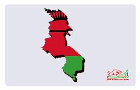Best Forex Brokers Malawi 2021