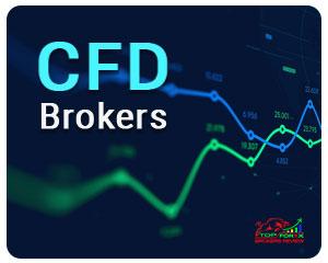 best cfd brokers, cfd trading platform