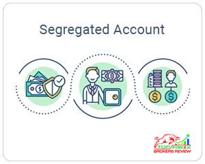 Segregated Account