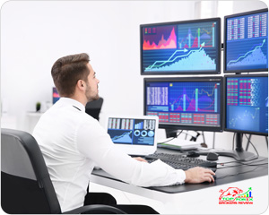 Why Use Top Forex Brokers Review for Choosing a Broker