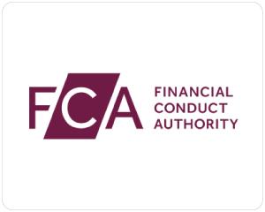 Best Forex Broker in UK, FCA Regulated Forex Brokers in UK