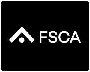 Best Forex Brokers in South Africa, FSCA Regulated Forex Brokers in South Africa