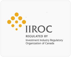 Best forex brokers in Canada, IIROC Regulated Forex Brokers in Canada