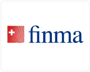 Switzerland Forex broker, FINMA Regulated Forex Brokers in Switzerland