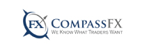 CompassFX