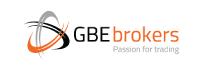 GBE Brokers