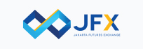JFX Corporation