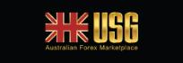USG FX