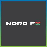 NordFX Review